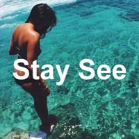 Feeling Happy ' Stay See Summer Mixtape by Stay See on SoundCloud