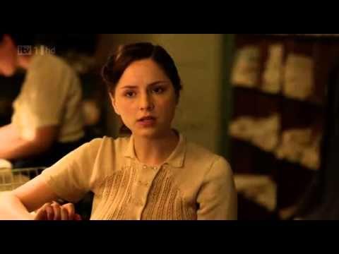 The Bletchley Circle Season 1 Episode 1-3/ Код убийства Сезон 1 Серия 1 из 3 on memocast.com - YouTube