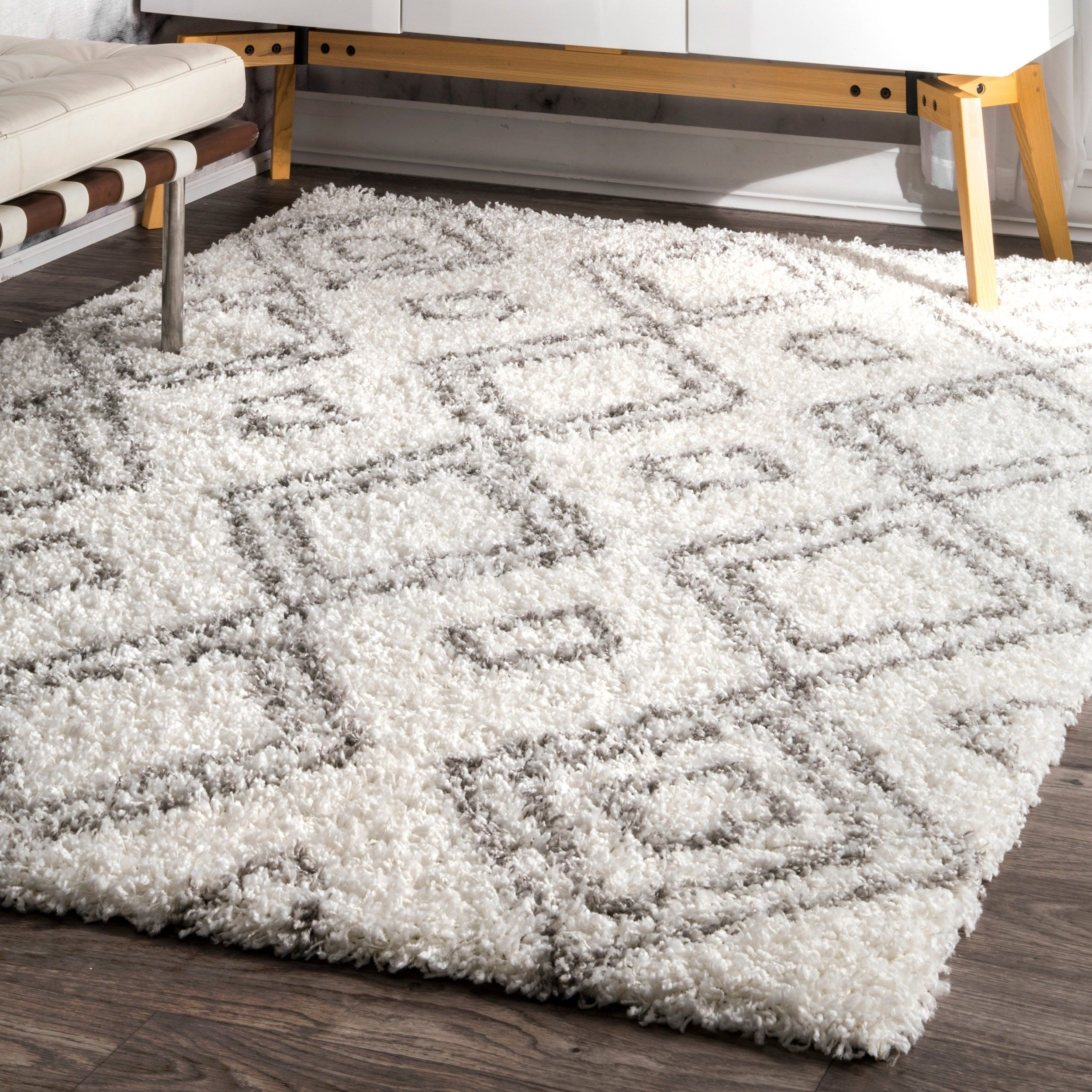 7x9 10x14 Rugs Sale Use Large Area Rugs To Bring A New Mood To