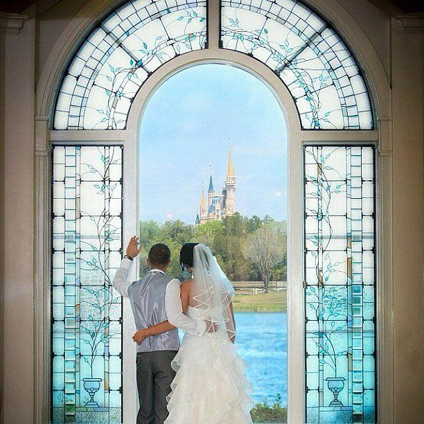 Image result for disney world wedding pavilion