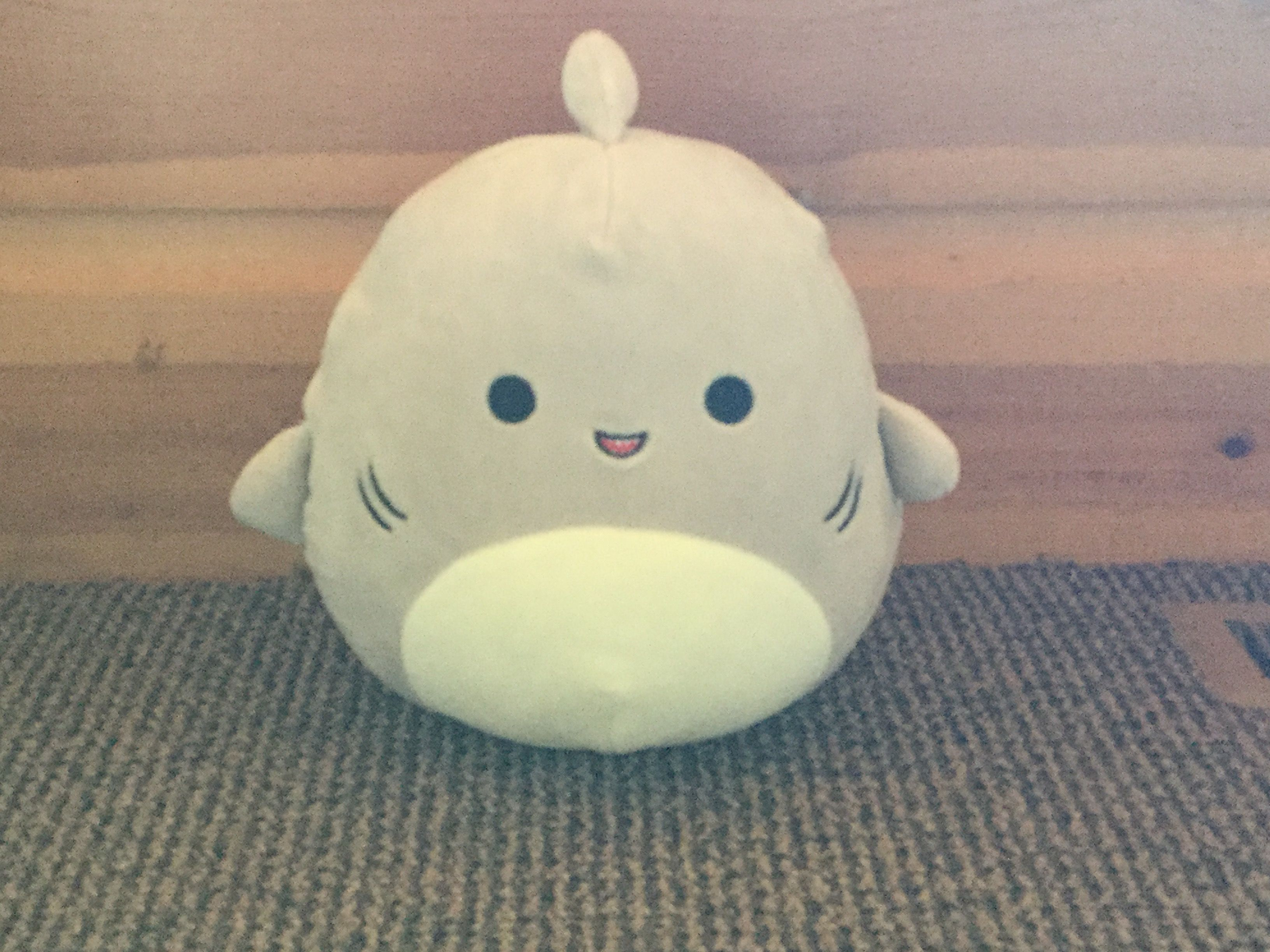 Pin By Little Red On Squishmallows In 2020 Kawaii Plushies Hello Kitty Plushies