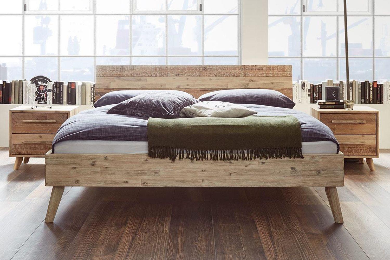 Hasena Factory Chic Bett Bloxx Bett Modern Bett Ideen Und