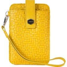 Waverly Sunshine Iphone Case