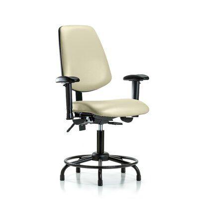 Symple Stuff Amira Drafting Chair Drafting Chair Chair Ergonomic Chair