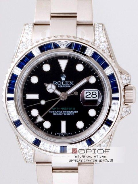 bc6d133ca6212b ロレックス GMTマスターII スーパーコピー116759SA サファイヤ・ダイヤベゼル ラグダイヤ ブラック 商品番号: rolex0343  市場価格: 20350 円 販売価格: 18500 円 在 ...