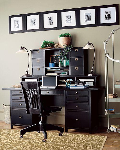 die besten 25 langen flur dekorieren ideen auf pinterest wand mit rahmen wohnzimmer bilder. Black Bedroom Furniture Sets. Home Design Ideas