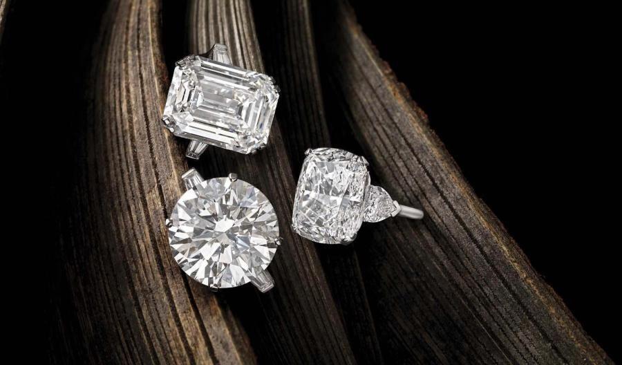 graff-diamonds-courchevel-courchevel-1850.jpg (900×528)