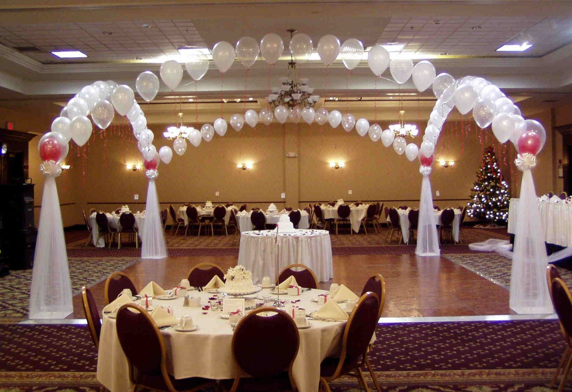 Low Budget Wedding Decorations Interior House Paint Ideas Check