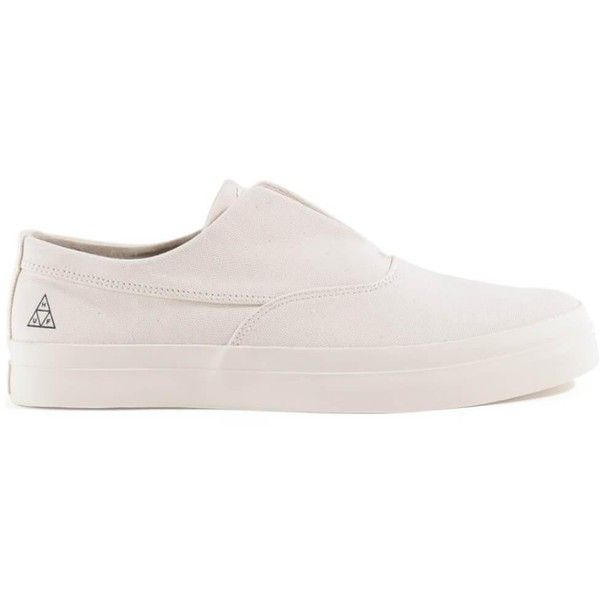 FOOTWEAR - Low-tops & sneakers HUF cco4jPKgM
