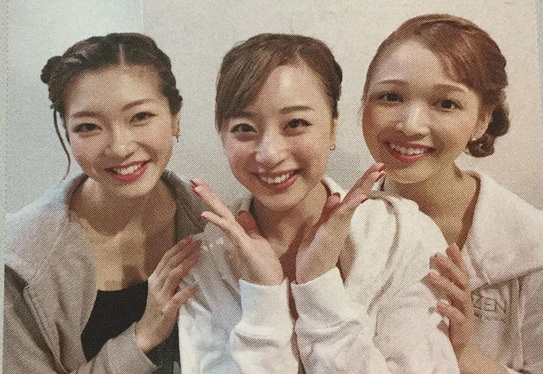 劇団 卒業生 歌 宝塚
