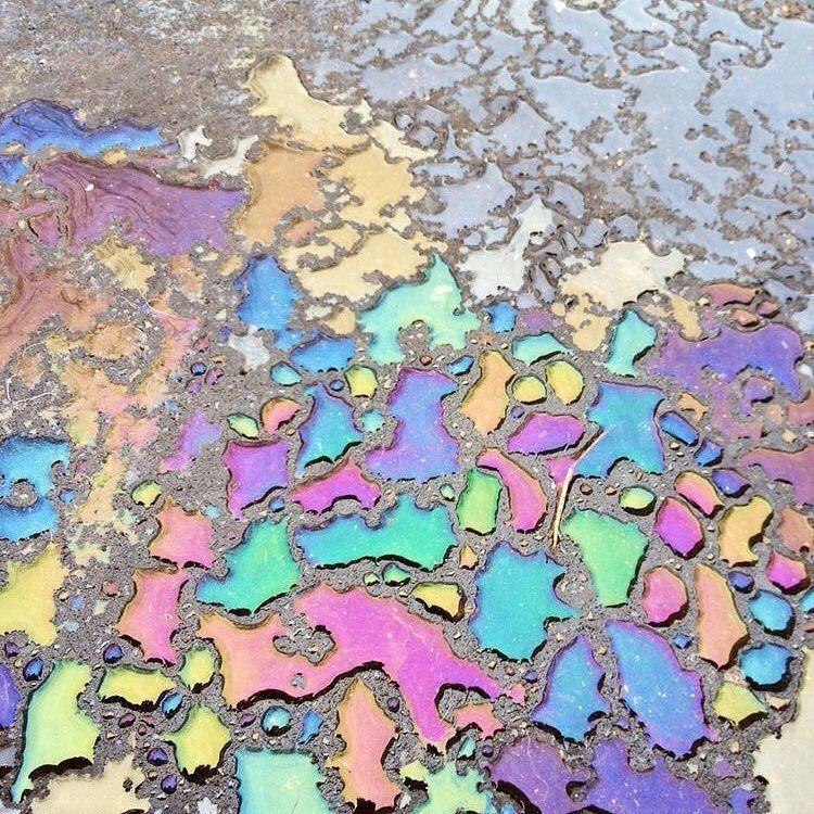 Pin Von Tanja Dill Auf Hintergrunde In 2020 Regenbogen Hintergrundbilder Hintergrund Fur Fotos