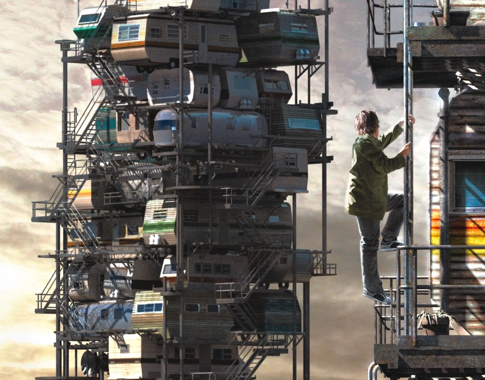 From Ready Player One Dot Com Jpg 1 546 1 210 Pixeles Ready Player One Movie Ready Player One Ready Player One Book
