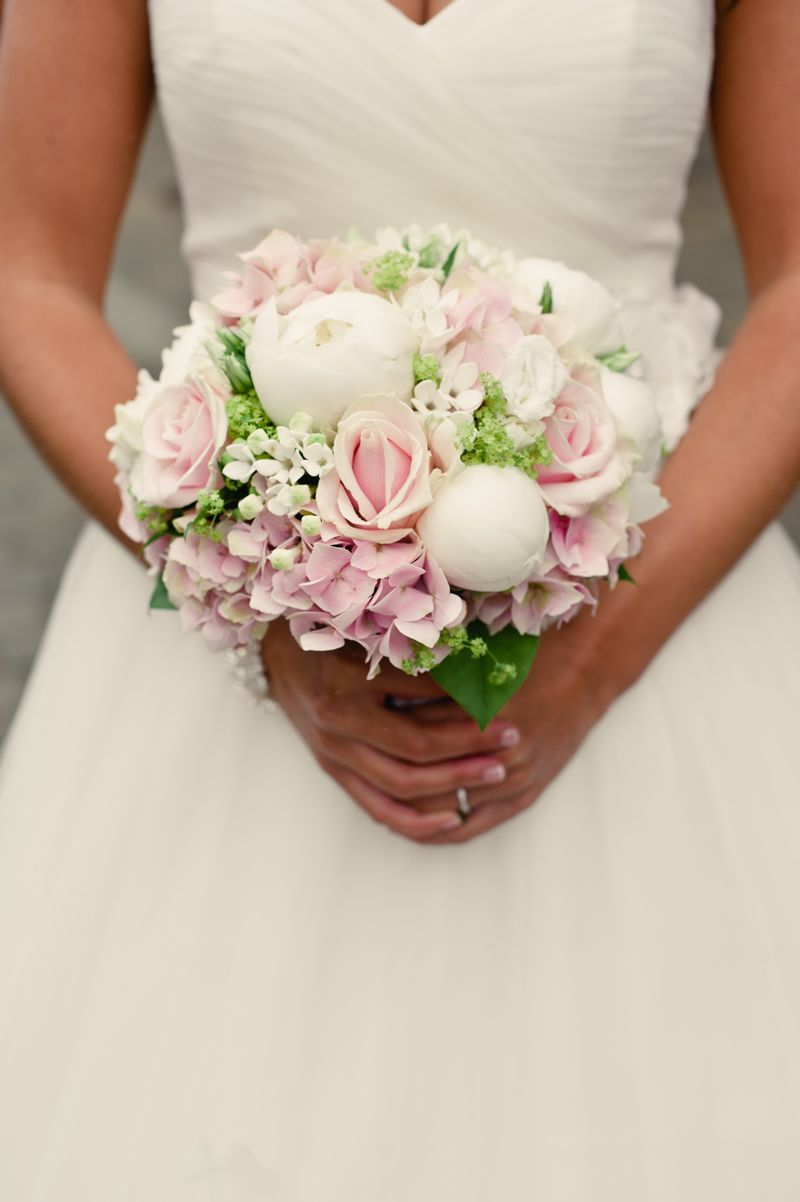 10 important questions you need to ask your florist florists