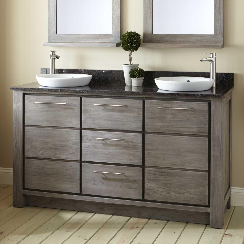 countertop undermount with ariel shakespeare x in white sink vanity quartz common shop pd actual top double bathroom