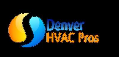 Denver 39 S Trusted Hvac Amp Plumbing Company 720 410 9954