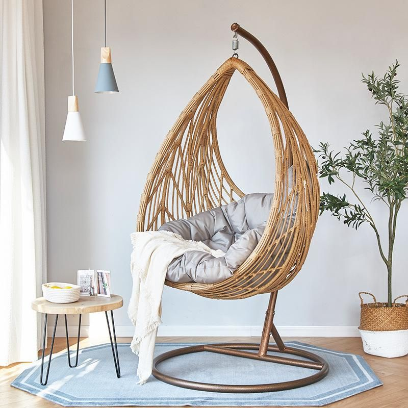 Pin On Swing Chairs