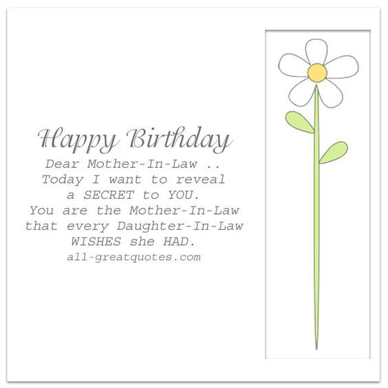 Beautiful happy birthday images for facebook friends family cards beautiful happy birthday images for facebook friends family cards bookmarktalkfo Gallery