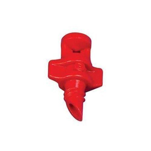EZ Clone 360 Sprayer 200 Pack - replacement mister nozzle cloning