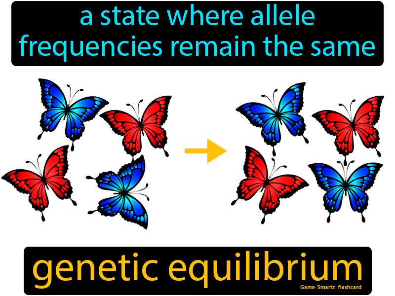 Genetic Drift Genetic Drift Science Memes Science Student