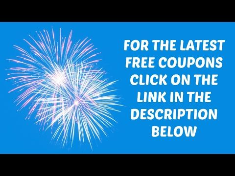 Quadratec Coupons February 2017 More Info On Http Lifewaysvillage Com Coupons Quadratec Coupons February 2017