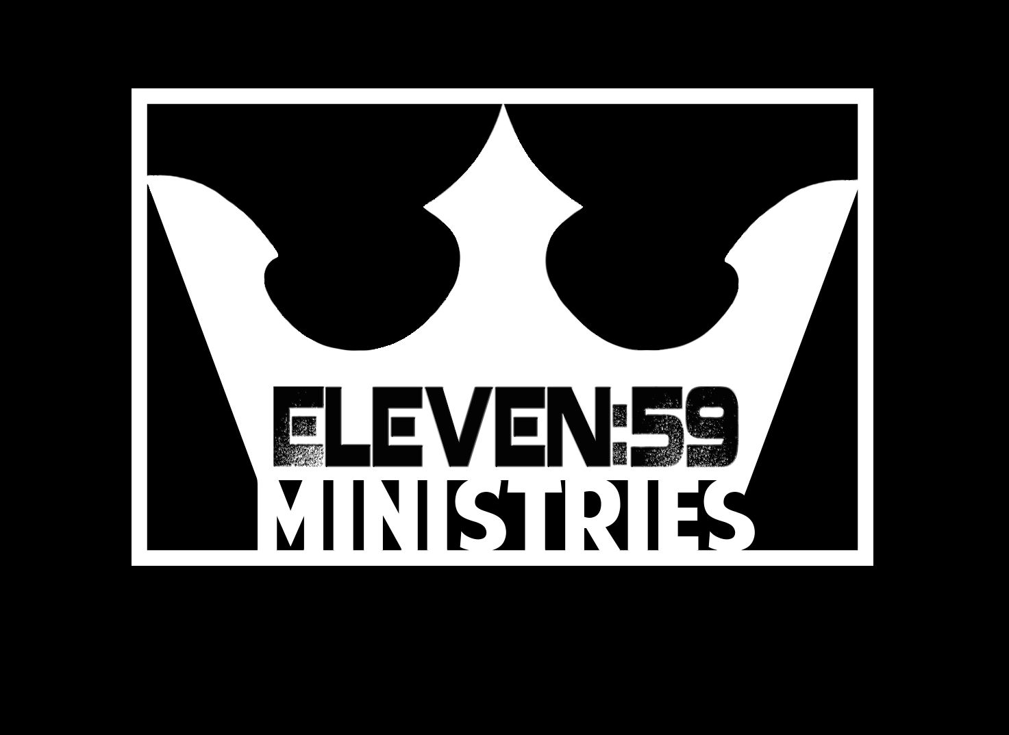 Eleven59 logo copyright 2013