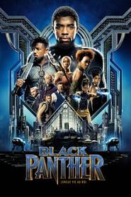 Black Panther 2018 Voir Film Complet Hd Anglais Sous Titre Film Complet Streaming En F Black Panther Movie Poster Marvel Movie Posters Black Panther Marvel