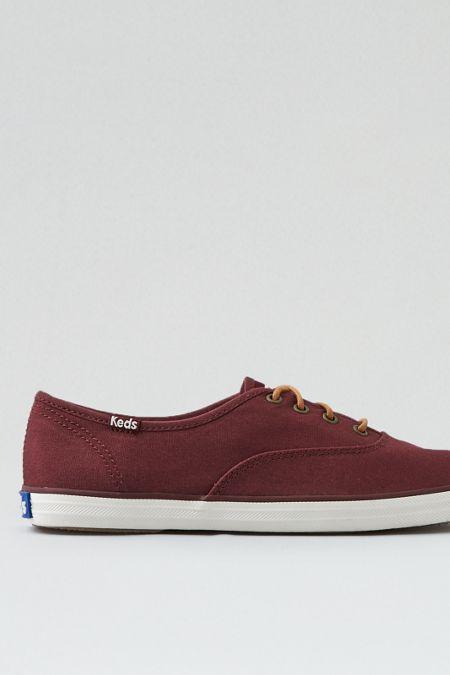 54d9dab4aa90b4 Keds Champion Originals Sneaker