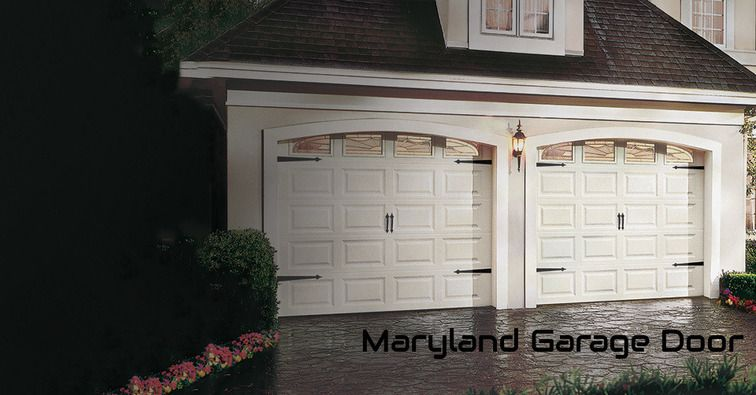 Professional Garage Door Repair Service In Baltimore Maryland