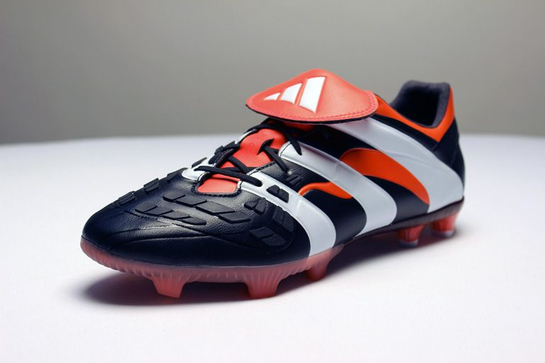 d082b72c9bd9 Buy 2 OFF ANY old style adidas predators for sale CASE AND GET 70% OFF!