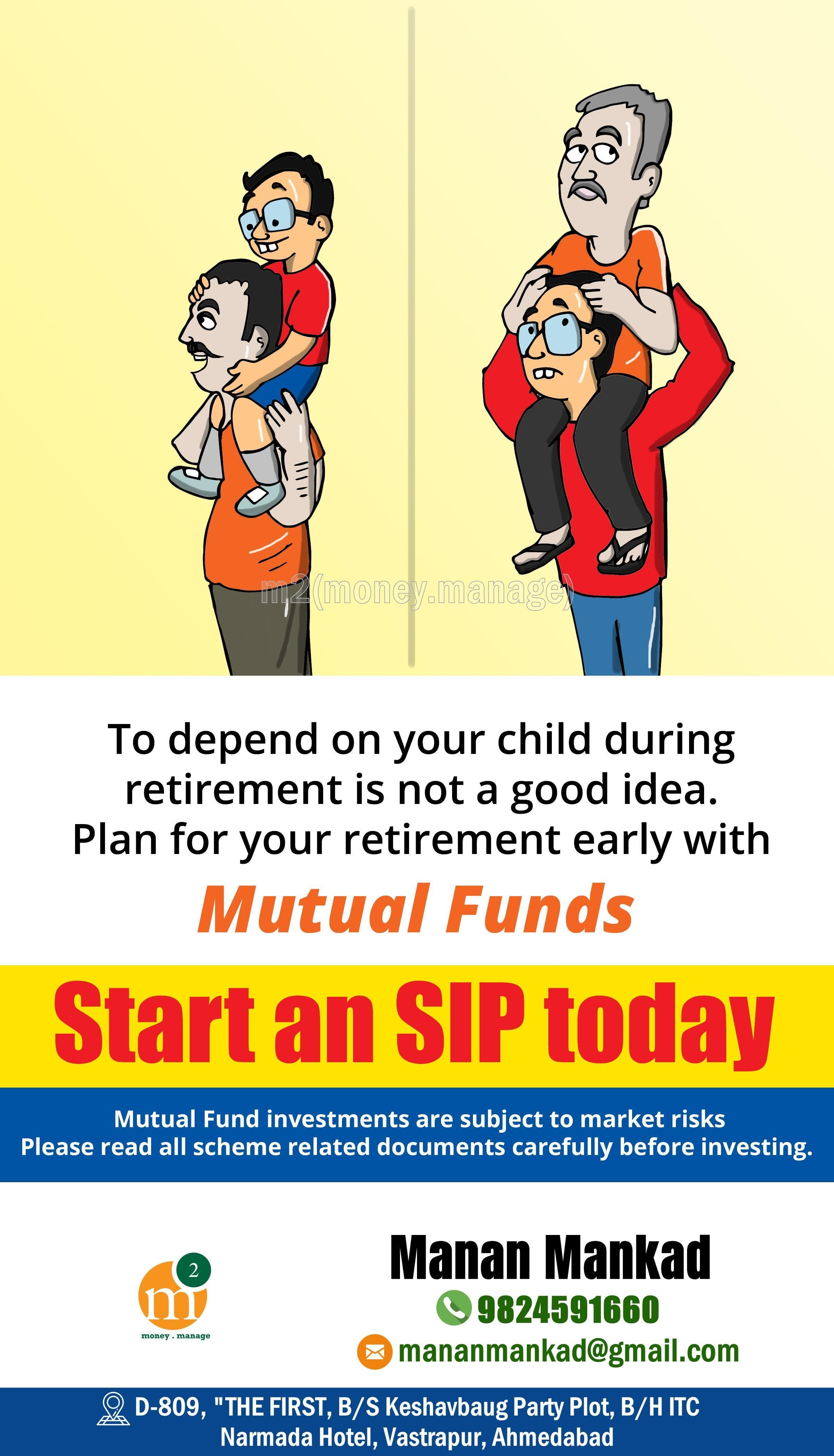 Mutualfunds Life Insurance Quotes Financial Advisors