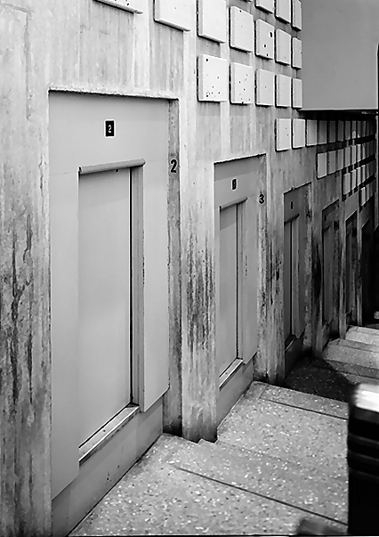 Steps leading to tram from St. Louis Gateway Arch Observation Room.   St. Louis   Pinterest   Gateway arch St louis gateway arch and Arch & Steps leading to tram from St. Louis Gateway Arch Observation Room ...