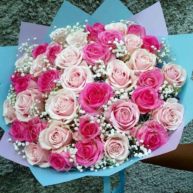 Make someone happy.. Dapatkan Potongan Harga s/d 200RB
