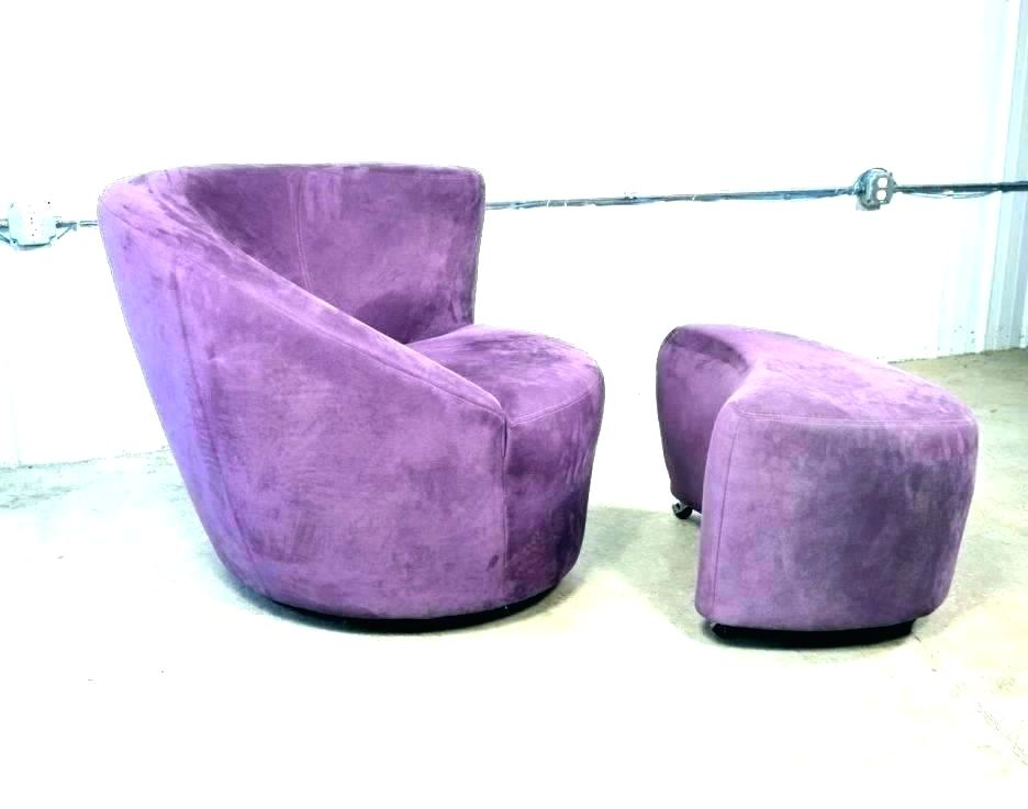 Sensational Purple Accent Chair Purple Accent Chair Purple Velvet Accent Gamerscity Chair Design For Home Gamerscityorg