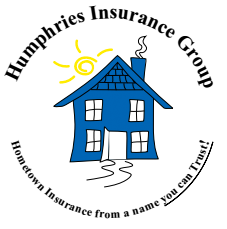 Did You Know That You Can Purchase Insurance With A Certain
