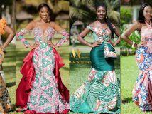#Malaika2016! Fabulous Ankara Styles From The Miss Malaika 2016 Pageant…BE INSPIRED!!