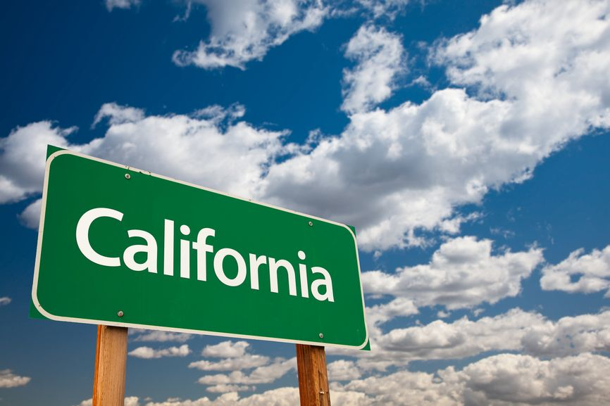 Phlebotomy Certification In California The More You Know