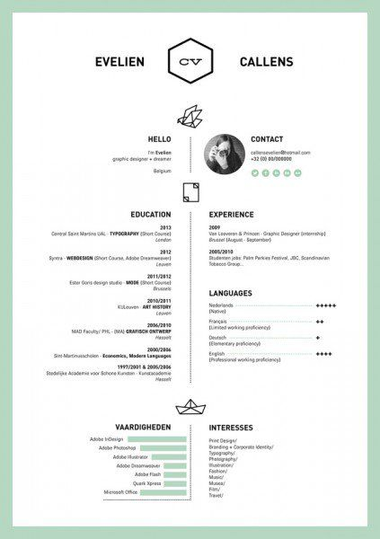 Pin by Roman rom on hehe Pinterest Resume ideas and Template