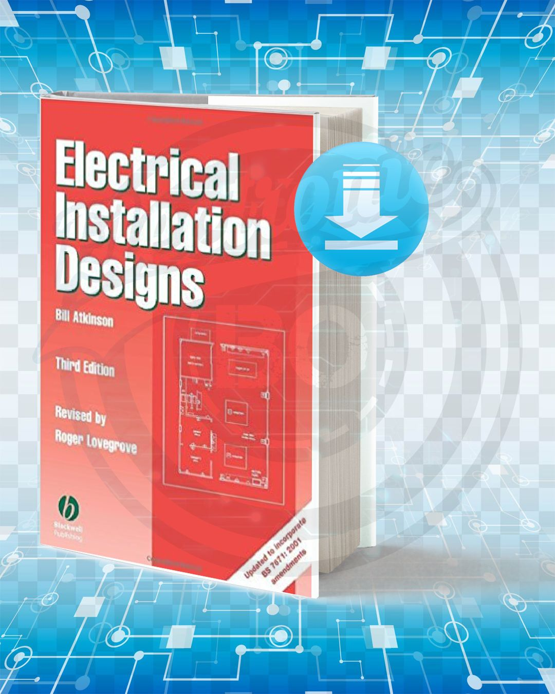 Download Electrical Installation Designs Electrical Installation Installation Design Electrical Projects