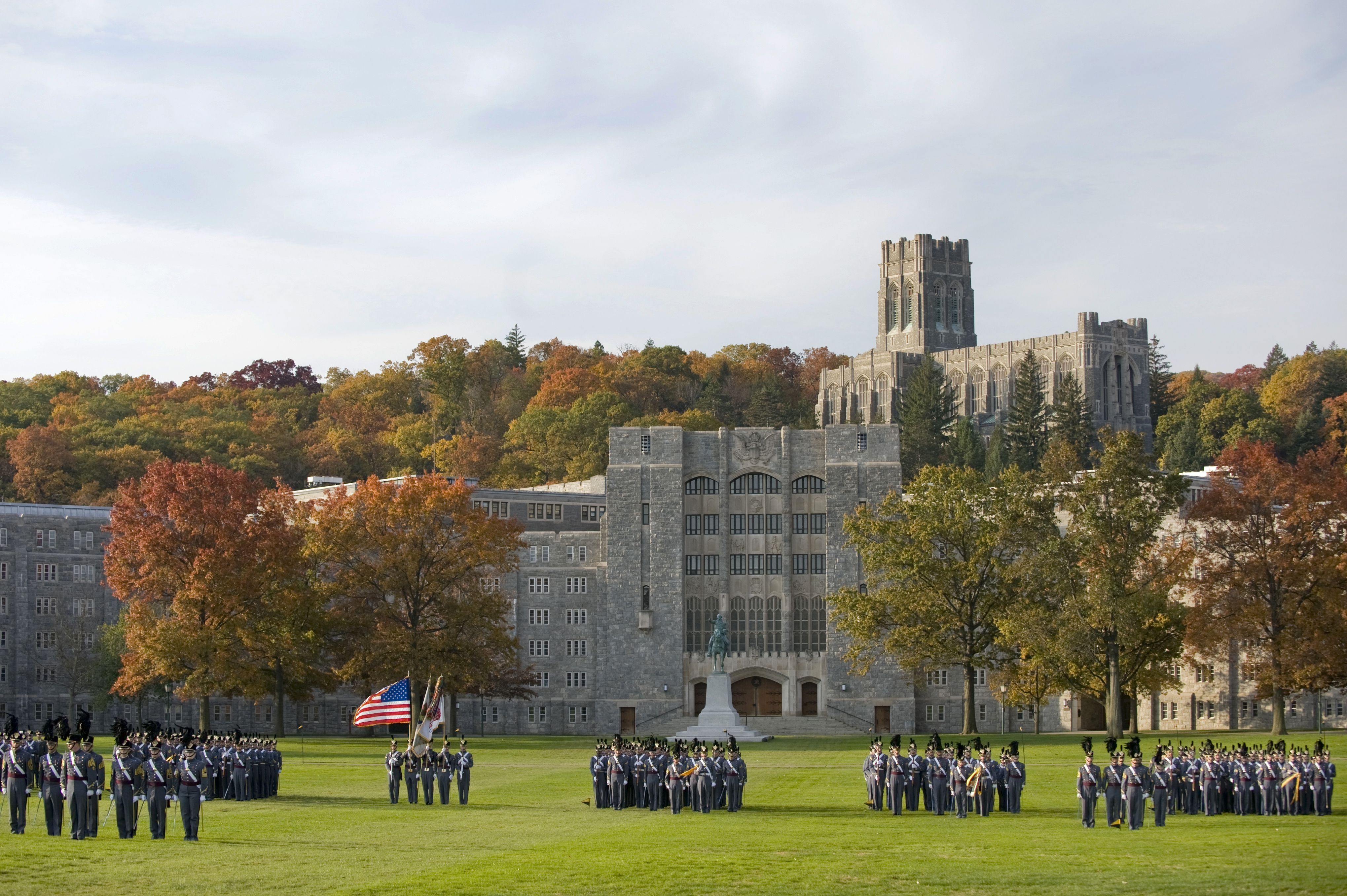 U S Military Academy West Point United States Military Academy Military Academy West Point