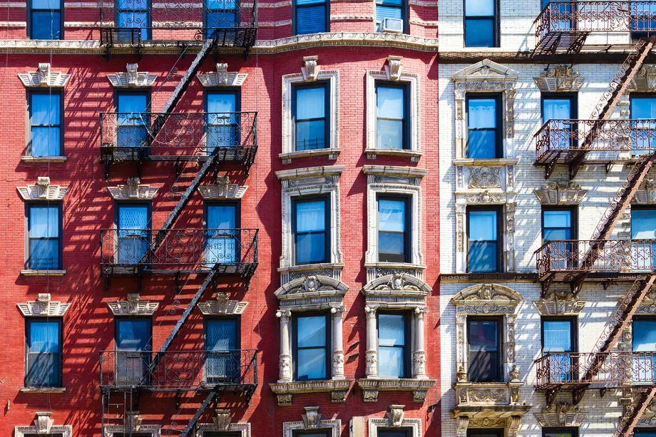 A Guide To Nyc S Major Apartment Finding Websites New York City
