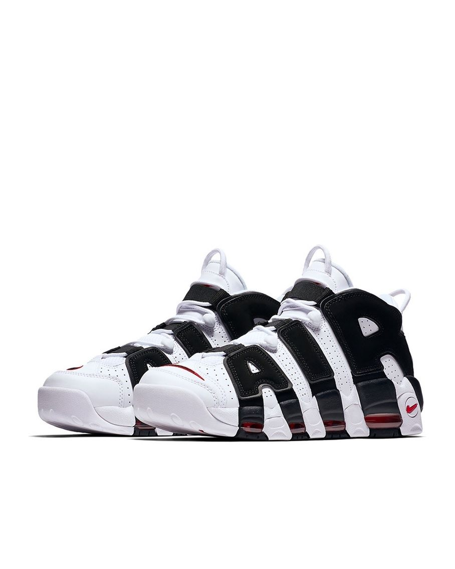 5bb040fcc0a6c Nike Air More Uptempo