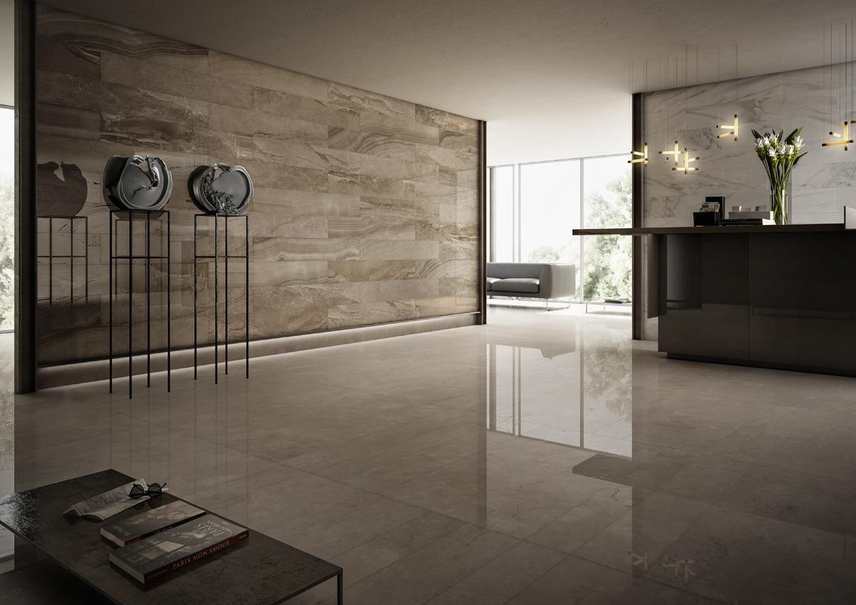 Bagni moderni finto legno : bagno moderno effetto legno. bagni ...
