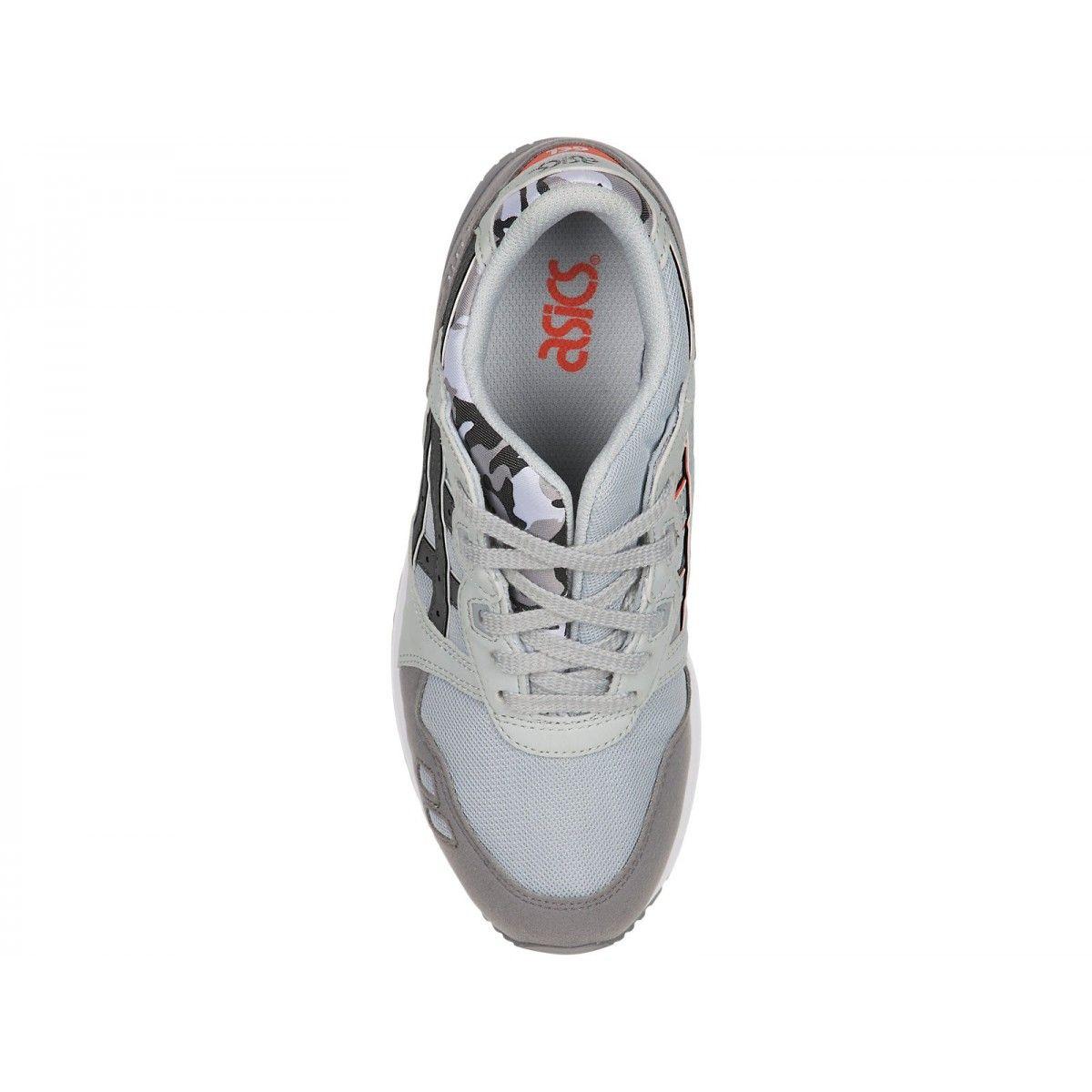 chaussure asics taille 38 garcon