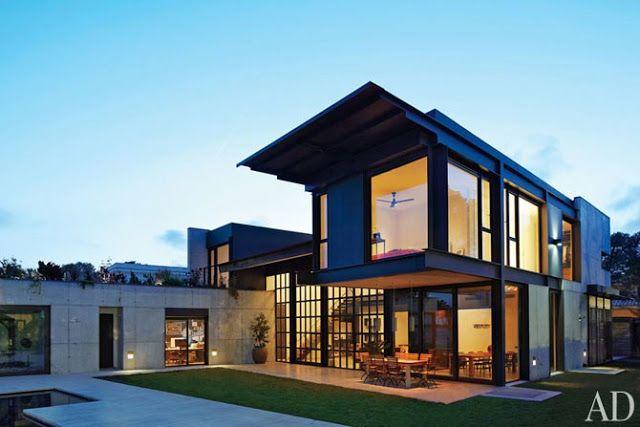 62 Model Desain Rumah Minimalis Sederhana Paling Di Cari Arsitektur Rumah Rumah Minimalis Arsitektur Modern