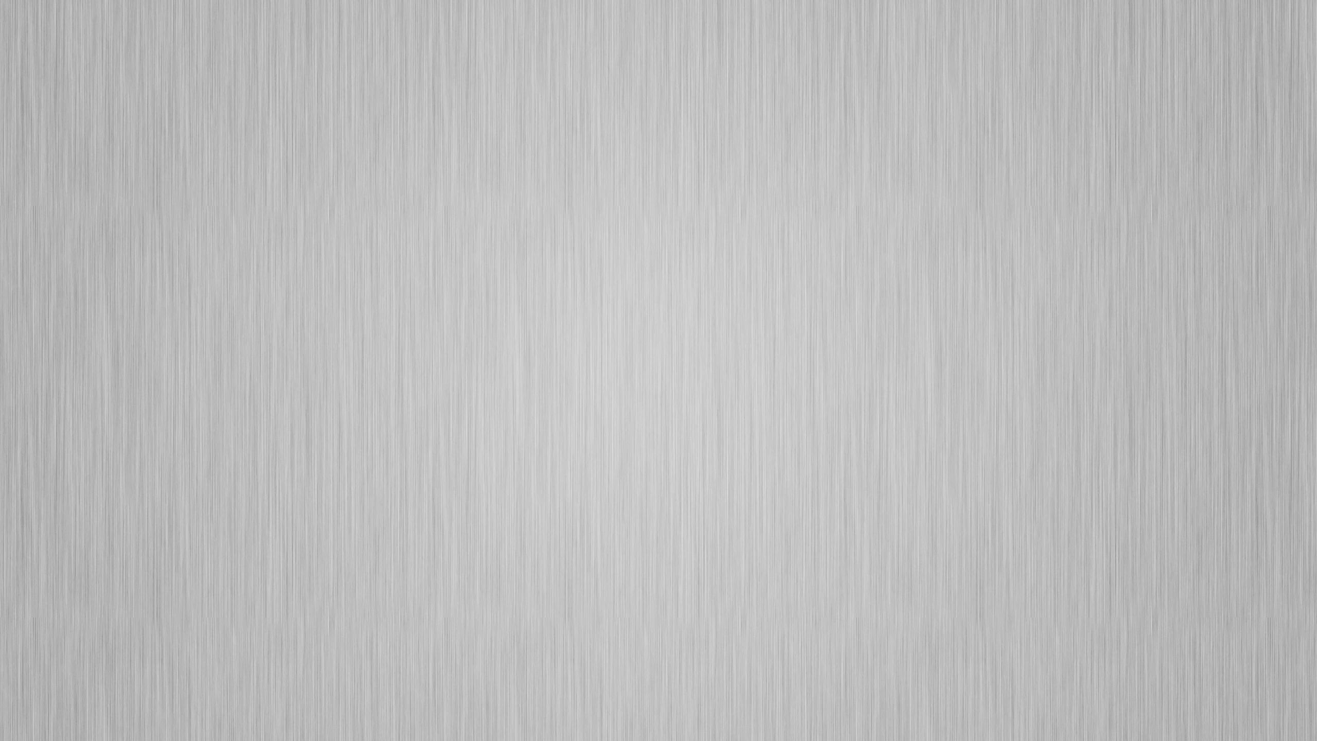 White Gray Textured Wallpaper