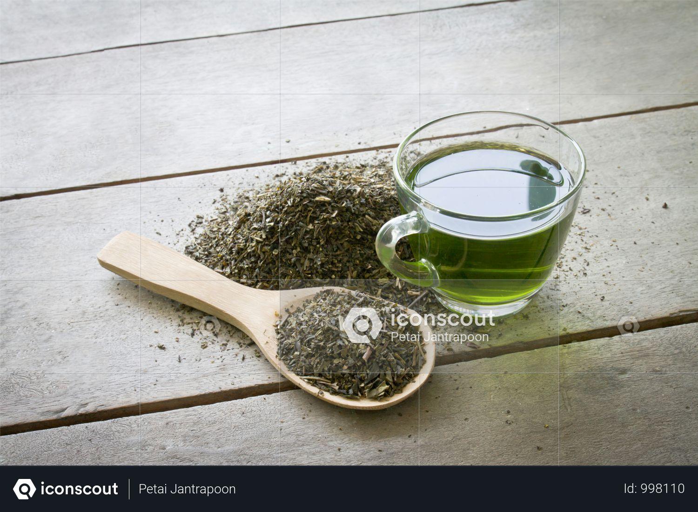 Premium Green Tea Photo Download In Png Jpg Format Premium Green Tea Green Tea Green Glass Bottles