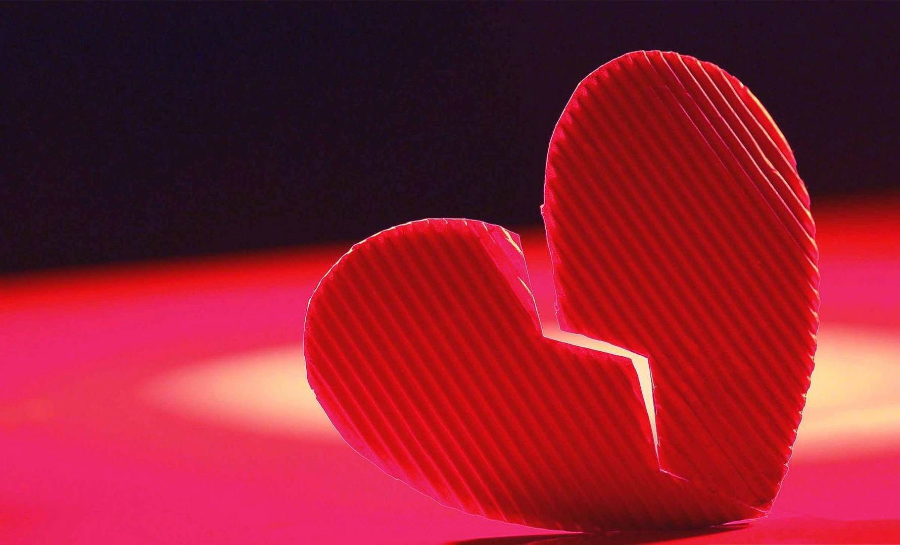 Undefined heart pics adorable wallpapers wallpapers pinterest undefined heart pics adorable wallpapers voltagebd Choice Image