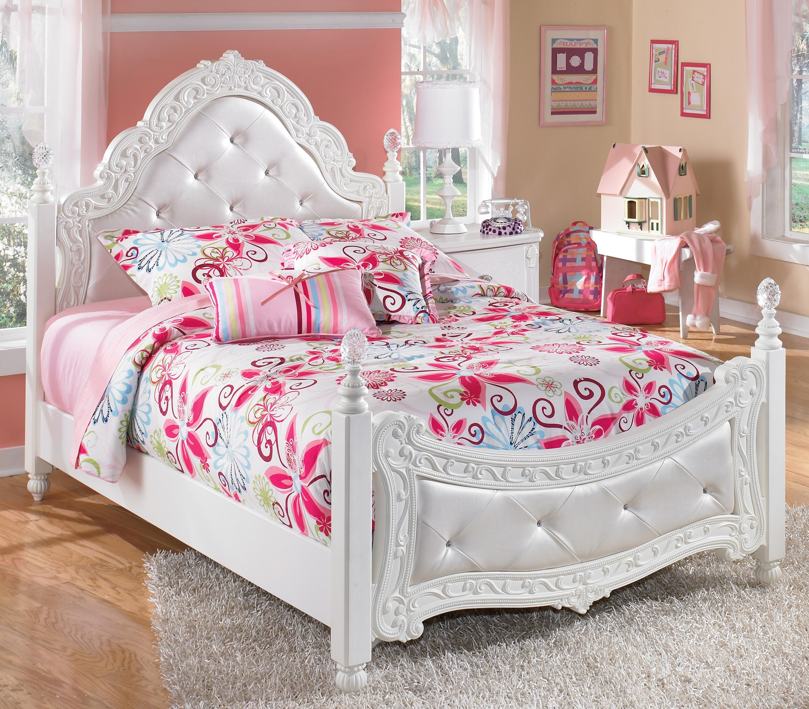 Incredible Home My Wishlist Bedroom Furniture Sets Childrens Interior Design Ideas Tzicisoteloinfo