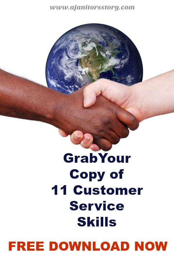 Learn 11 Of The Most Important Customer Service Skills You Need To Know For Any Business These Simpl Business Strategy Direct Sales Tips Business Development