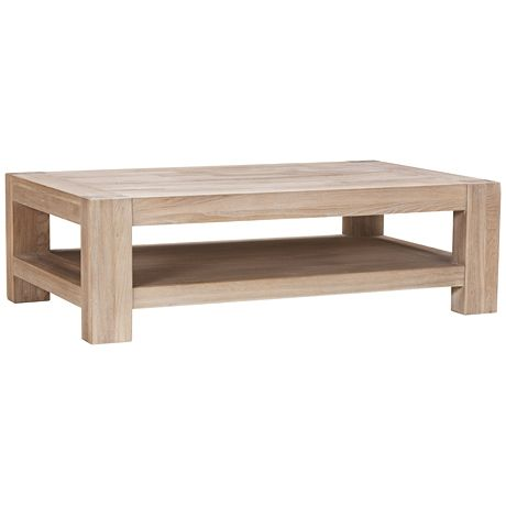 urban coffee table freedom furniture and homewares house